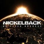 Album_Nickelback - No Fixed Address