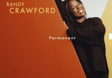 Randy Crawford – When I Get Over You