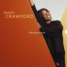 Album_Randy Crawford - Permanent