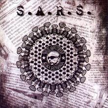 Album_S.A.R.S.-2009