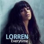 Loreen – Everytime