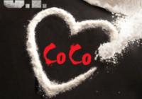 O.T. Genasis – CoCo