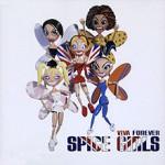 Spice Girls – Viva Forever