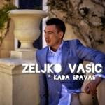 Željko Vasić – Kad spavaš