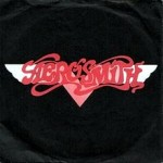 Aerosmith – Dream On