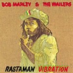 Bob Marley and the Wailers – War/No More Trouble