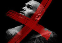 Chris Brown – Autumn Leaves