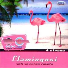 Album_Flamingosi - Seti se naseg zaveta