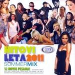 Album_Hitovi leta 2011 - Summer mix