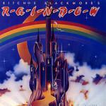 Album_Rainbow - Ritchie Blackmore