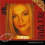 Album_Selma Muhedinović – Moje Sarajevo