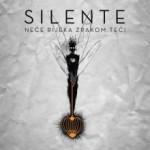 Album_Silente - Neće Rijeka Zrakom Teći