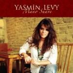 Album_Yasmin Levy - Mano Suave