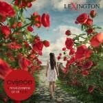 Lexington Band – Cvijeće