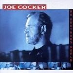 Album_Joe Cocker - No Ordinary World