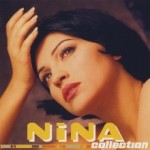 Album_Nina Badric - Collection