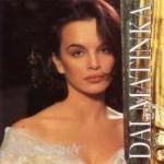 Album_Severina - Dalmatinka
