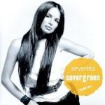 Album_Severina - Severgreen