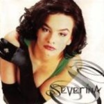 Album_Severina - Severina