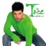 Album_Tose-Proeski-Ako-me-pogledas-u-oci