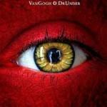 Album_Van Gogh - DrUnder