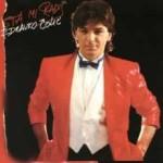Album_Zdravko Colic - Sta mi radis
