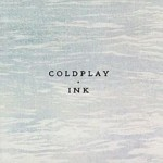 Coldplay – Ink