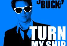 Jeremy Buck – Turn My Ship Around
