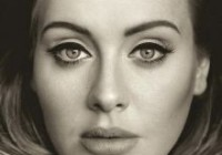 Adele – All I Ask