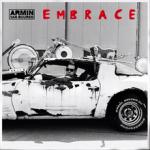 Album_Armin van Buuren - Embrace