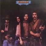 Album_Eagles – Desperado
