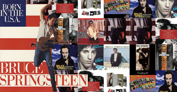 Bruce Springsteen_tekstovi