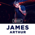 James Arthur – Recovery