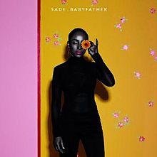 Sade - Babyfather