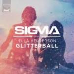 Sigma – Glitterball ft. Ella Henderson