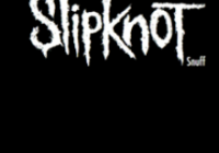 Slipknot – Snuff