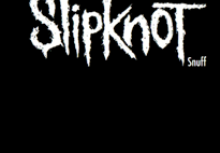 Slipknot – Snuff