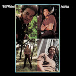 Album_Bill Withers - Still Bill