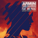 Armin van Buuren  – Another You