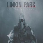 Linkin Park – Castle Of Glass