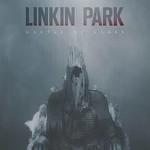 Linkin Park – Castle Of Glass
