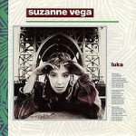 Suzanne Vega – Luka