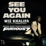 Wiz Khalifa – See You Again