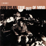Album_Bob Dylan - Time Out of Mind