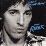 Album_Bruce Springsteen - The River