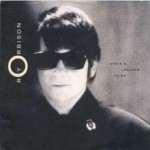 Roy Orbison – She's a Mystery to Me