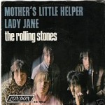 The Rolling Stones – Lady Jane