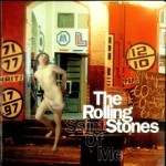 The Rolling Stones – Saint Of Me