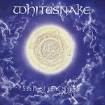 Whitesnake – Still Of The Night