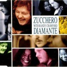 Zucchero with Randy Crawford - Diamante
